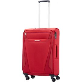 Samsonite All Direxions Spinner 66 Rood