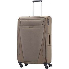 Samsonite All Direxions Spinner 77 Walnoot