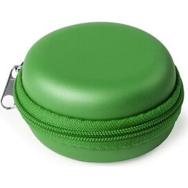 Pouch Shilay Groen