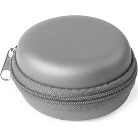 Pouch Shilay Zilver