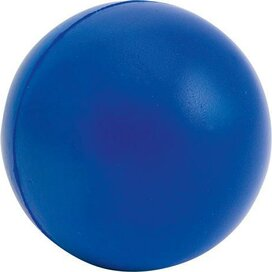 Antistress Voetbal Fido Blauw
