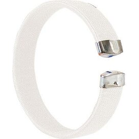 Armband Airen Wit
