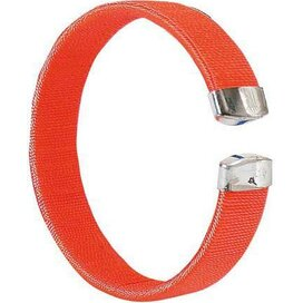 Armband Airen Rood