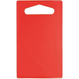 Kitchen Cutting Board Baria Rood