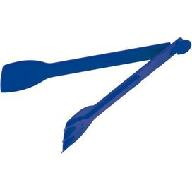 Kitchen Tongs Karel Blauw