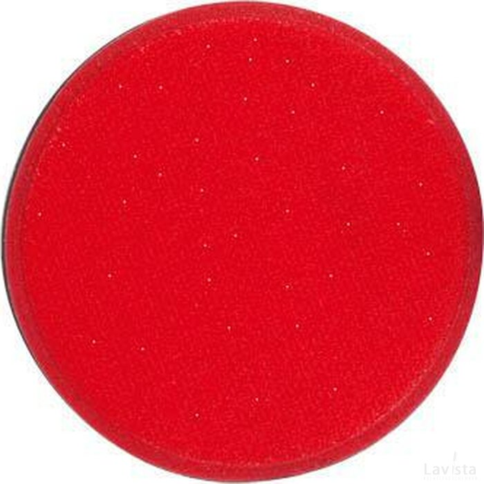 Magnet Fico Rood