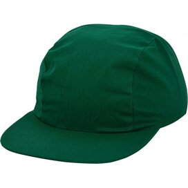 Jockey Cap Groen