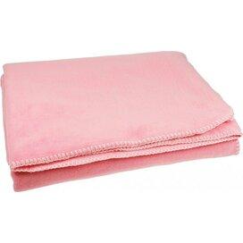 Picknickkleed 250 Gr/m2 Roze
