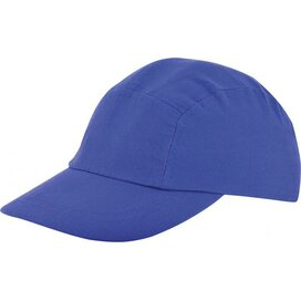 Kinder Cap Royal
