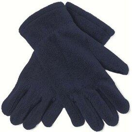 Promo Handschoenen 280 Gr/m2 Reflex Blau