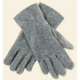 Promo Handschoenen 280 Gr/m2 Grijs