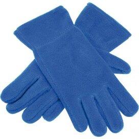 Promo Handschoenen 280 Gr/m2 Royal