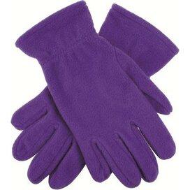 Promo Handschoenen 280 Gr/m2 Paars