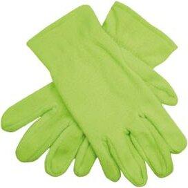 Promo Handschoenen 280 Gr/m2 Groen