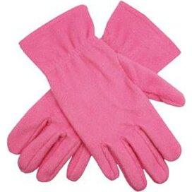 Promo Handschoenen 280 Gr/m2 Roze