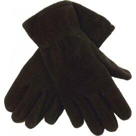 Promo Handschoenen 280 Gr/m2 Zwart