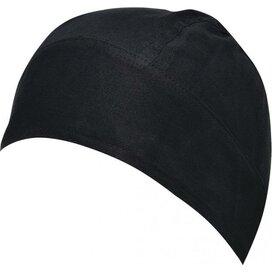 Katoenen Bandana Zwart