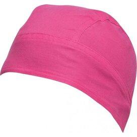 Katoenen Bandana Roze