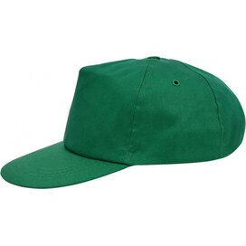 Promo Cap Groen