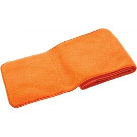 Kids Nilton`s Sjaal De Luxe 280 Gr/m2 Oranje