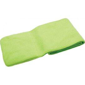 Kids Nilton`s Sjaal De Luxe 280 Gr/m2 Groen