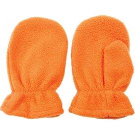 Kinderwanten 280 Gr/m2 Oranje